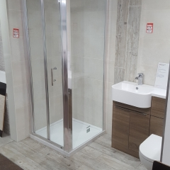 Bathroom Showrooms 4 O'Connor Carroll Bathrooms & Tiles Dublin