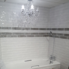 Bathroom Showrooms 5 O'Connor Carroll Bathrooms & Tiles Dublin