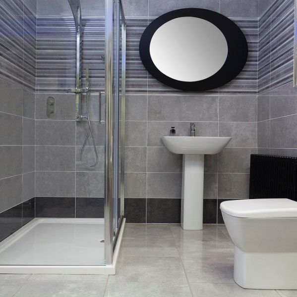 Tiles At O Connor Carroll Bathrooms Tiles Stairlifts Glasnevin