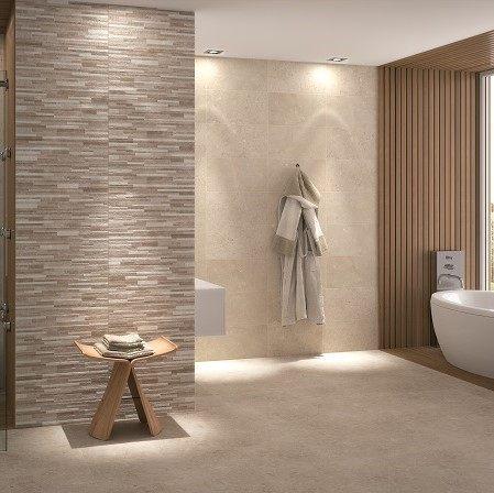 Gard Lifestyle copy O'Connor Carroll Bathrooms & Tiles Dublin