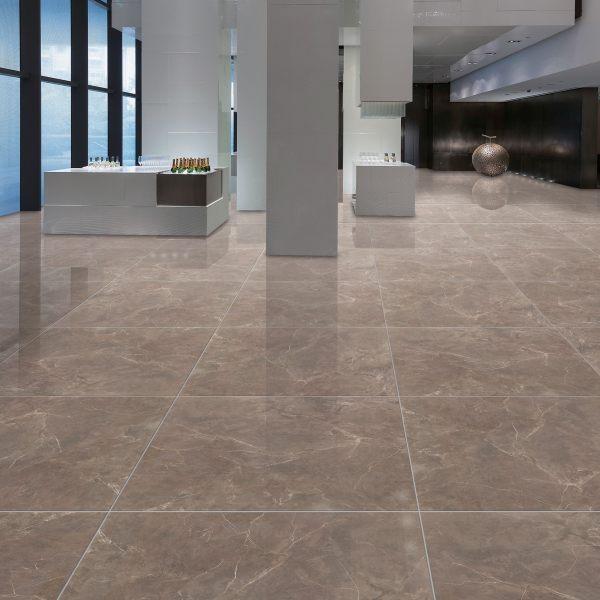 Grey-Stone-Life-Style-Web-Version O'Connor Carroll Bathrooms & Tiles Dublin