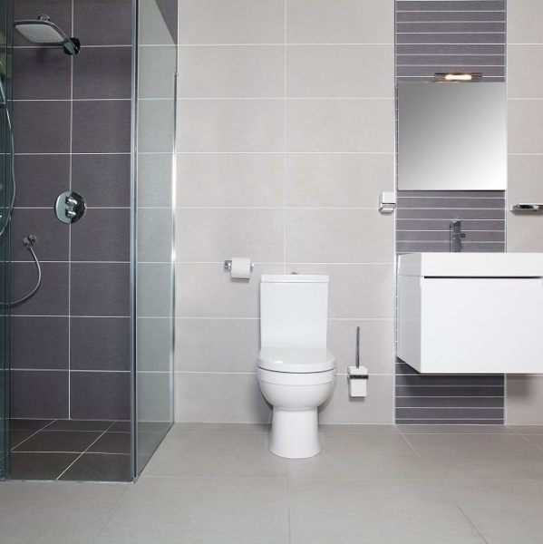 Tiles at O\'Connor Carroll Bathrooms Tiles Stairlifts. Glasnevin ...