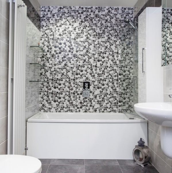 Tiles at O'Connor Carroll Bathrooms Tiles Stairlifts
