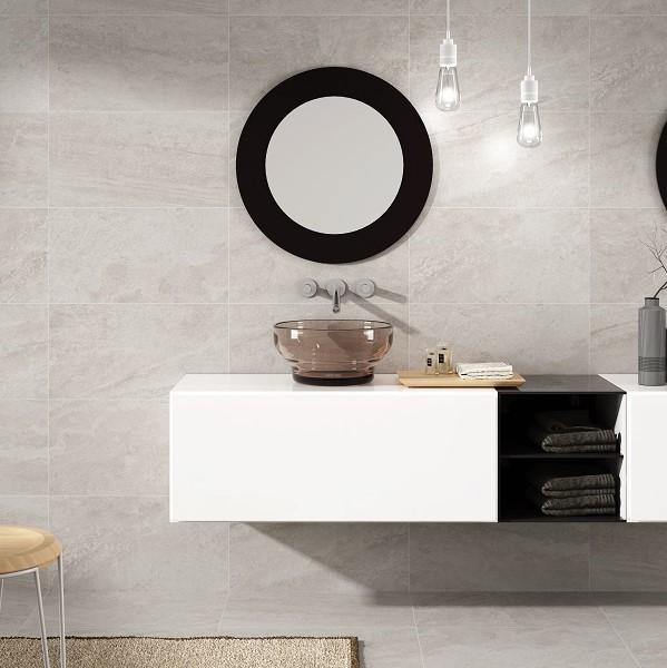 Lifestyle PIZARRA - O'Connor Carroll Bathrooms & Tiles Dublin
