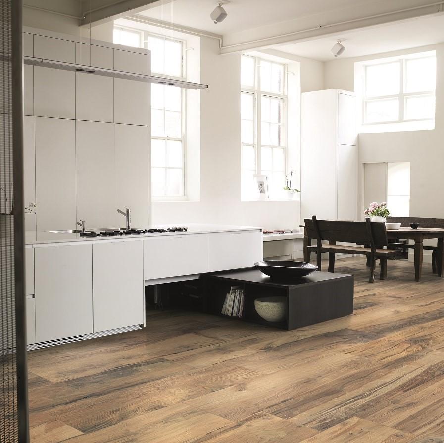 Millelegni Scottish Oak O'Connor Carroll Bathrooms & Tiles Dublin