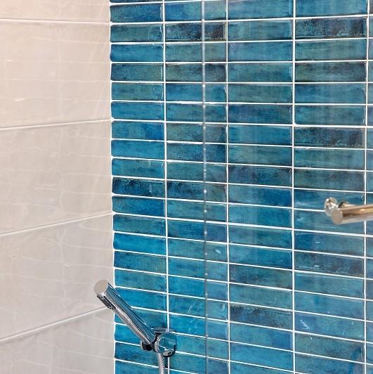 Montblanc O'Connor Carroll Bathrooms & Tiles Dublin