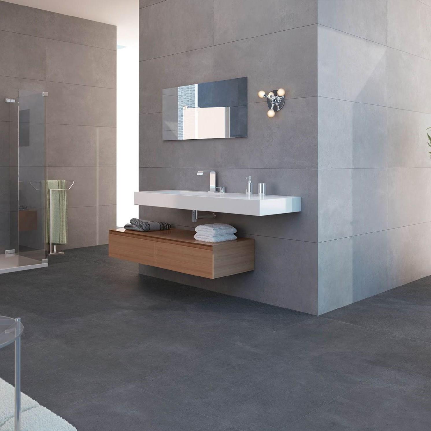 NEXUS_0 O'Connor Carroll Bathrooms & Tiles Dublin