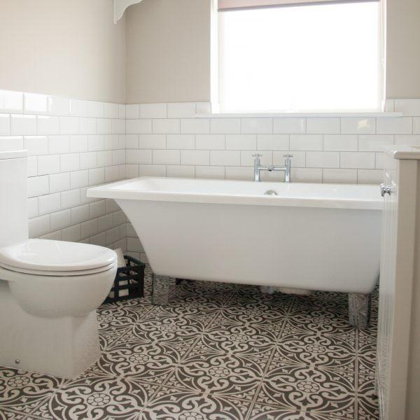 O'Connor Carroll Bathrooms & Tiles Dublin TBise16 (1)
