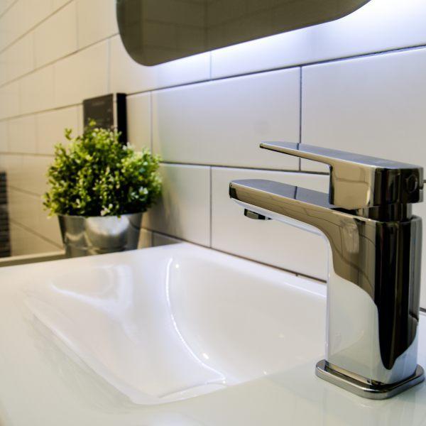O'Connor Carroll Bathrooms & Tiles Dublin-100 2