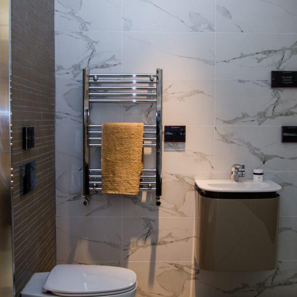 O'Connor Carroll Bathrooms & Tiles Dublin-101 2