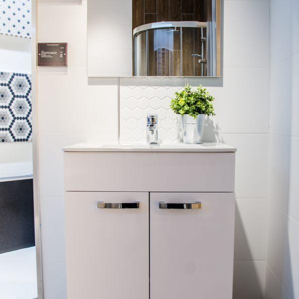 O'Connor Carroll Bathrooms & Tiles Dublin-111 2