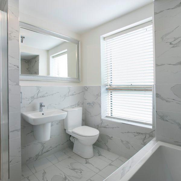 O'Connor Carroll Bathrooms & Tiles Dublin 2 (2)