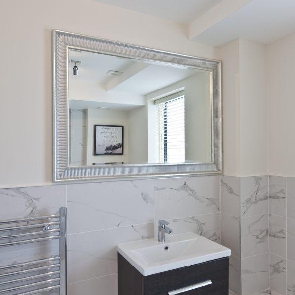 O'Connor Carroll Bathrooms & Tiles Dublin 5
