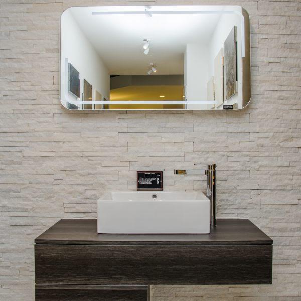O'Connor Carroll Bathrooms & Tiles Dublin-55