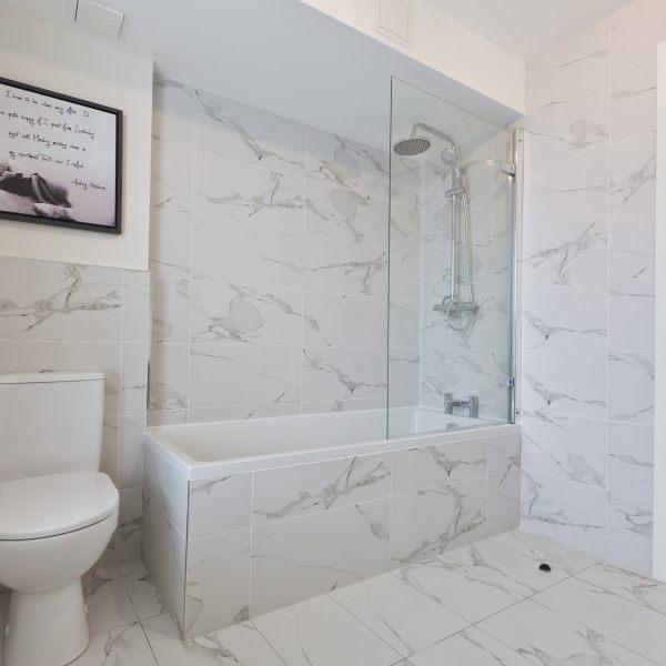 O'Connor Carroll Bathrooms & Tiles Dublin 6