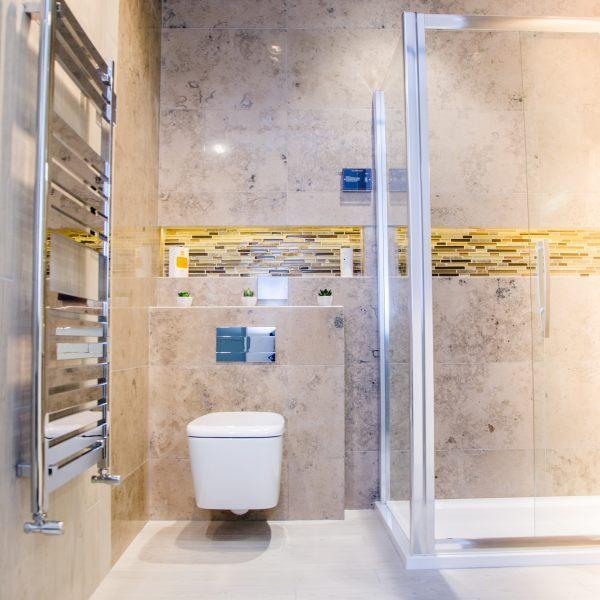 O'Connor Carroll Bathrooms & Tiles Dublin-60 2