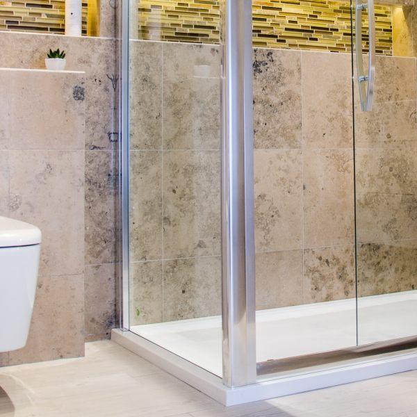 O'Connor Carroll Bathrooms & Tiles Dublin-61 2