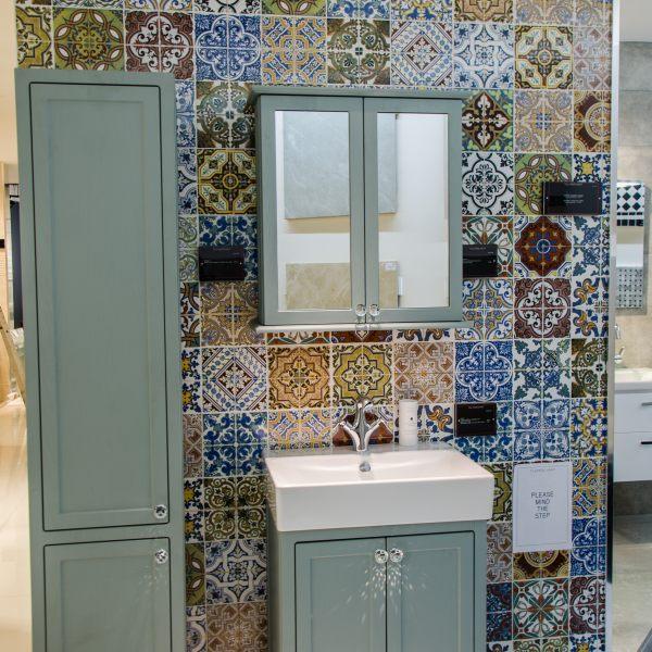 O'Connor Carroll Bathrooms & Tiles Dublin-68