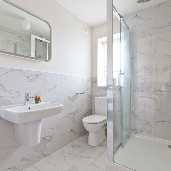 O'Connor Carroll Bathrooms & Tiles Dublin 7