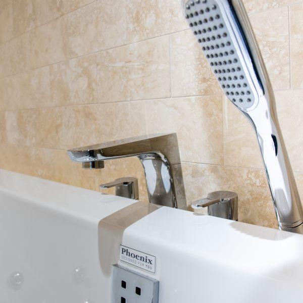 O'Connor Carroll Bathrooms & Tiles Dublin-74