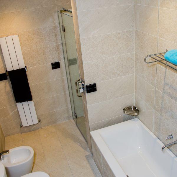 O'Connor Carroll Bathrooms & Tiles Dublin-79 2