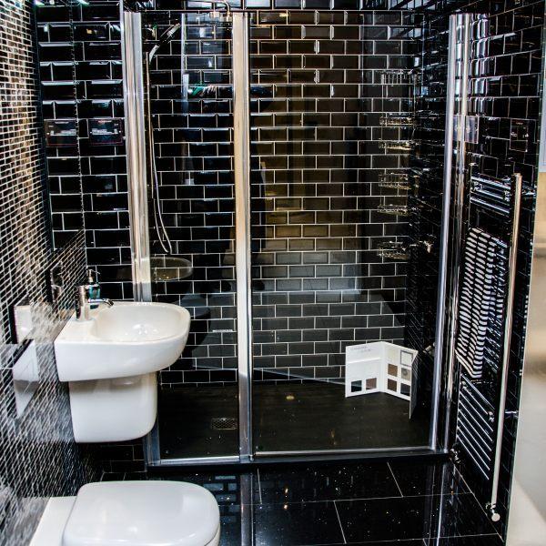 O'Connor Carroll Bathrooms & Tiles Dublin -82 2