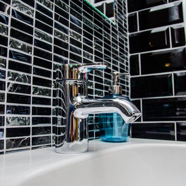 O'Connor Carroll Bathrooms & Tiles Dublin-83 2