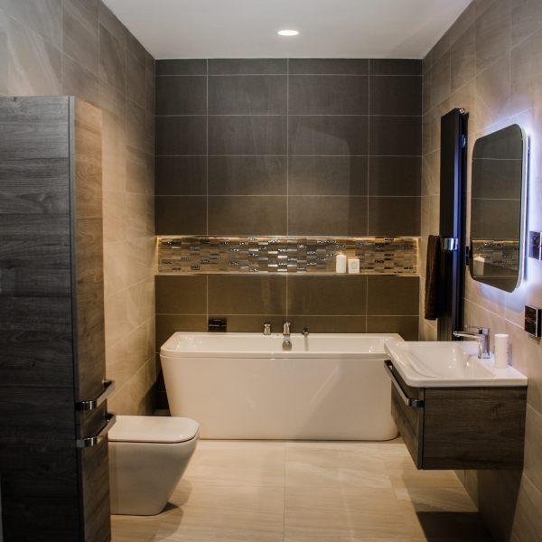 O'Connor Carroll Bathrooms & Tiles Dublin-88 2