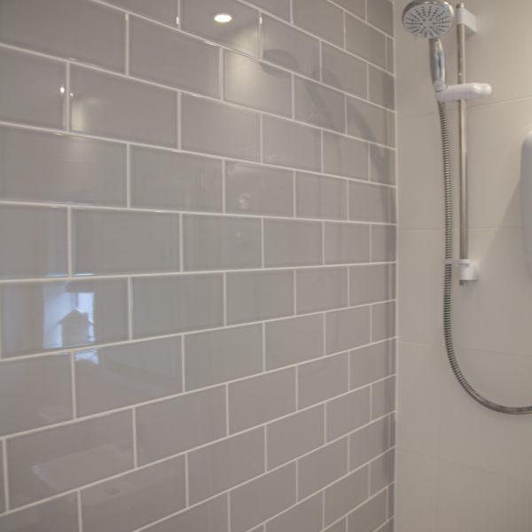 O'Connor Carroll Bathrooms & Tiles Dublin 9