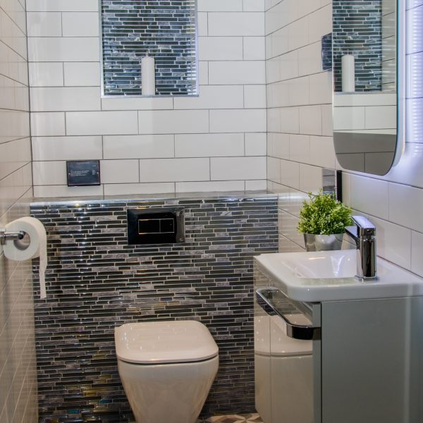 O'Connor Carroll Bathrooms & Tiles Dublin-98 2