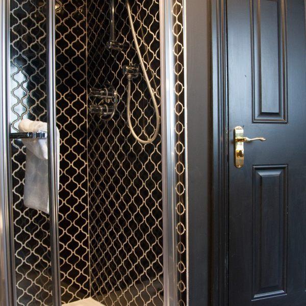 O'Connor Carroll Bathrooms & Tiles Dublin Bardons-Kilcullen (22)