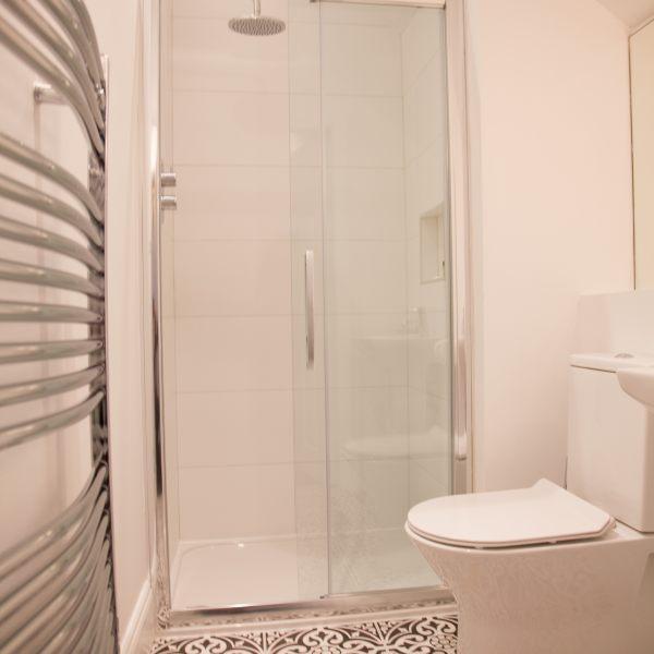 O'Connor Carroll Bathrooms & Tiles Dublin Bardons-Kilcullen (37)