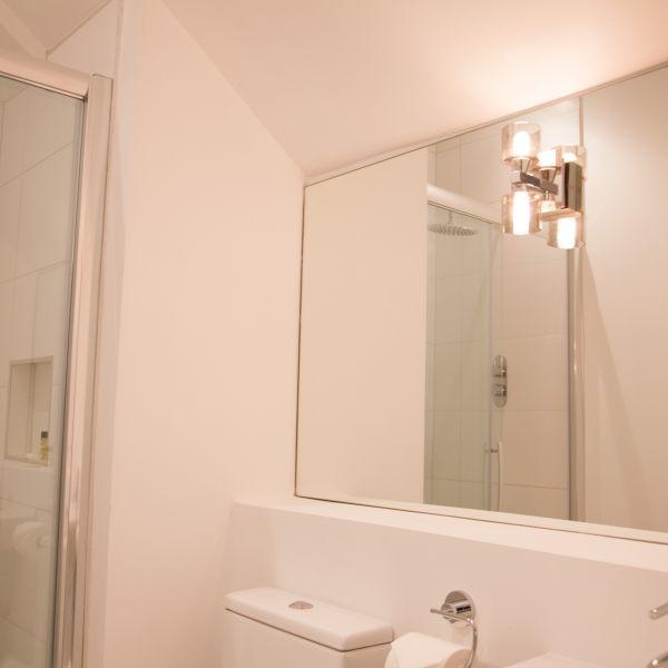 O'Connor Carroll Bathrooms & Tiles Dublin Bardons-Kilcullen (40)