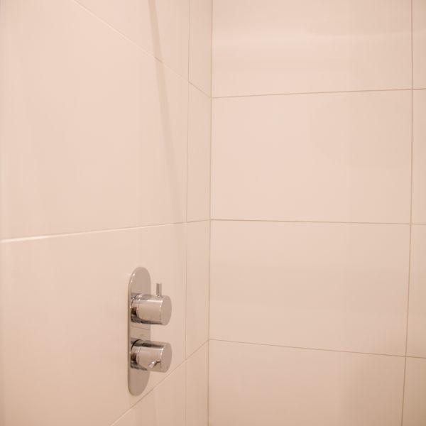 O'Connor Carroll Bathrooms & Tiles Dublin Bardons-Kilcullen (42)