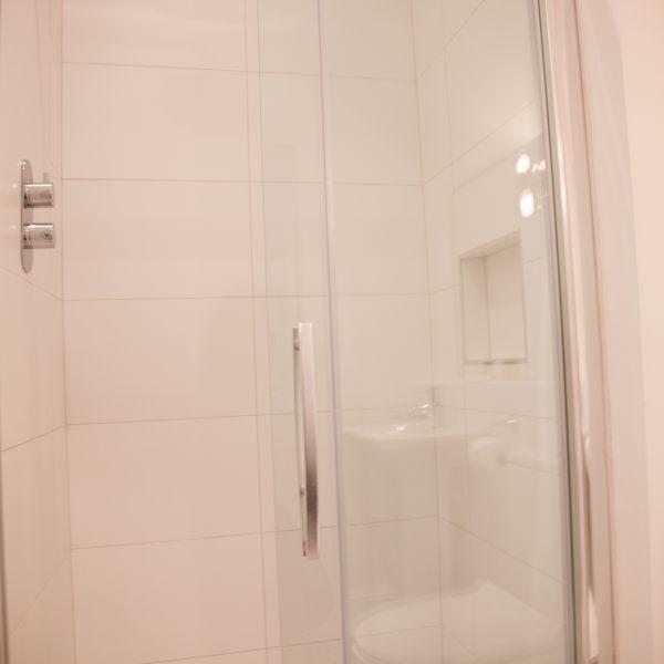 O'Connor Carroll Bathrooms & Tiles Dublin Bardons-Kilcullen (43)