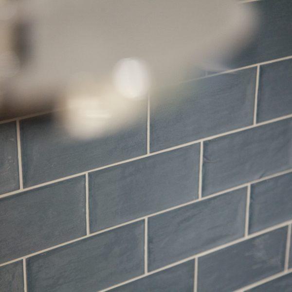 O'Connor Carroll Bathrooms & Tiles Dublin Bardons-Kilcullen (5)