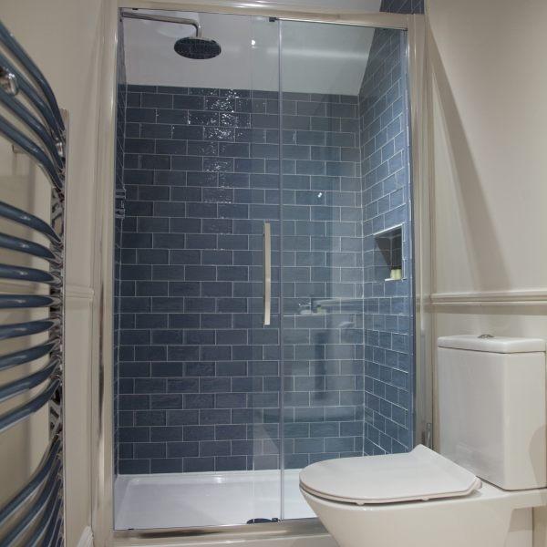 O'Connor Carroll Bathrooms & Tiles Dublin Bardons