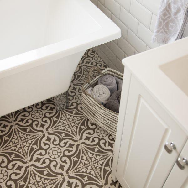O'Connor Carroll Bathrooms & Tiles Dublin TBise16 (12)