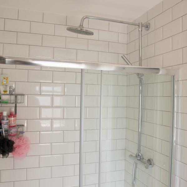 O'Connor Carroll Bathrooms & Tiles Dublin TBise16 (16)
