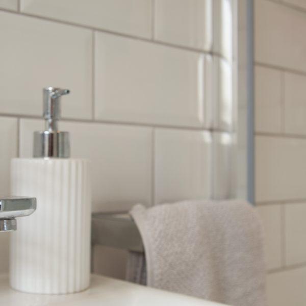 O'Connor Carroll Bathrooms & Tiles Dublin TBise16 (19)