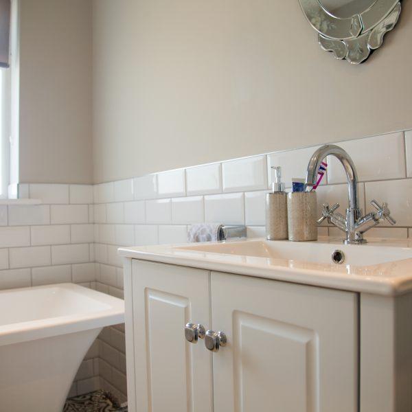 O'Connor Carroll Bathrooms & Tiles Dublin TBise16 (2)