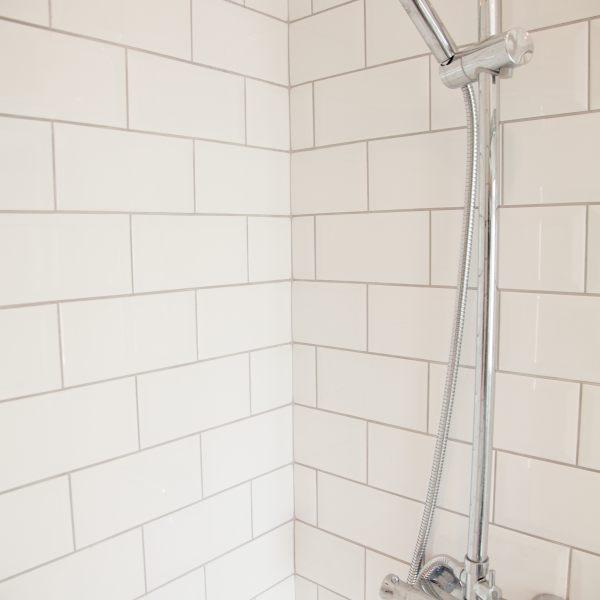 O'Connor Carroll Bathrooms & Tiles Dublin TBise16 (20)