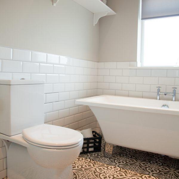 O'Connor Carroll Bathrooms & Tiles Dublin TBise16 (6)