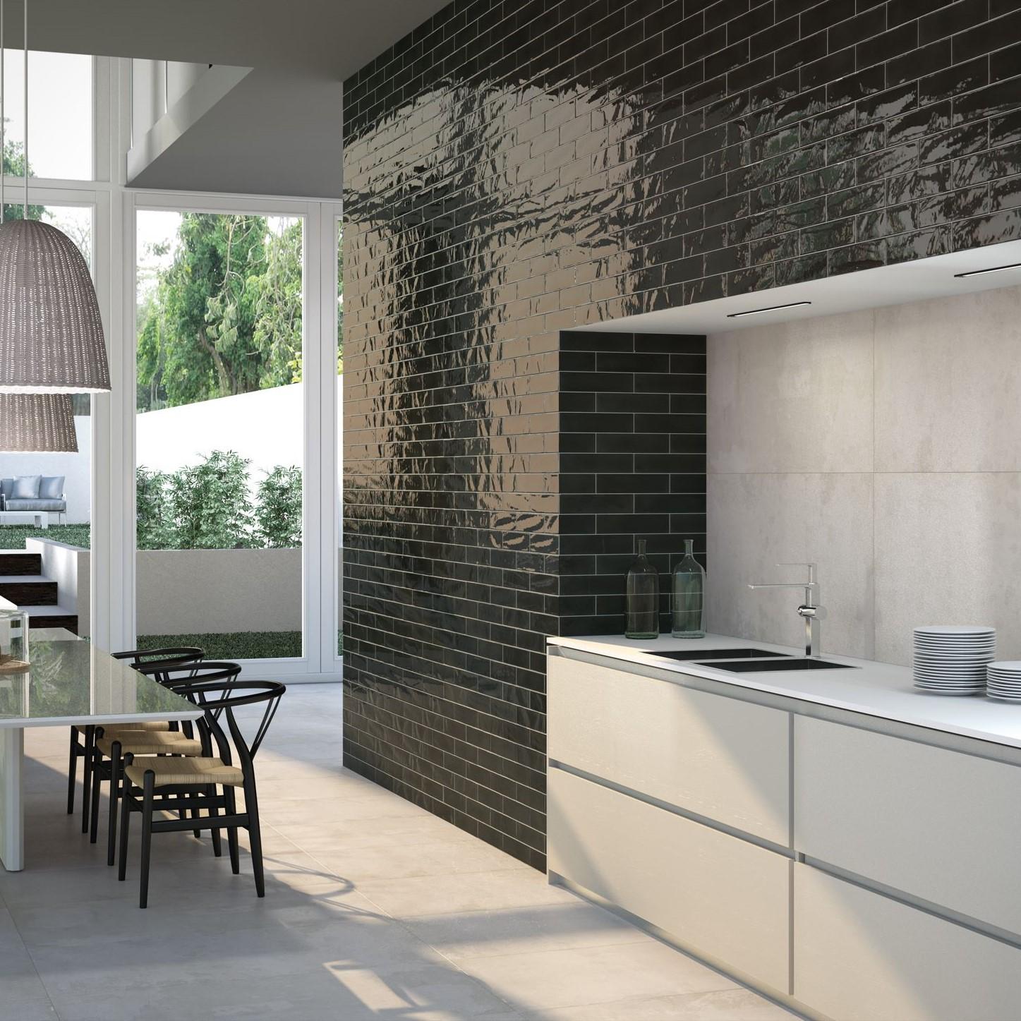 OPAL_8 O'Connor Carroll Bathrooms & Tiles Dublin