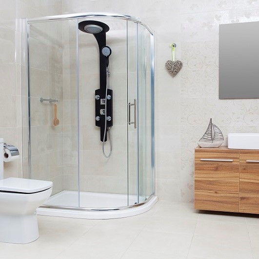 RichmondO'Connor Carroll Bathrooms & Tiles Dublin