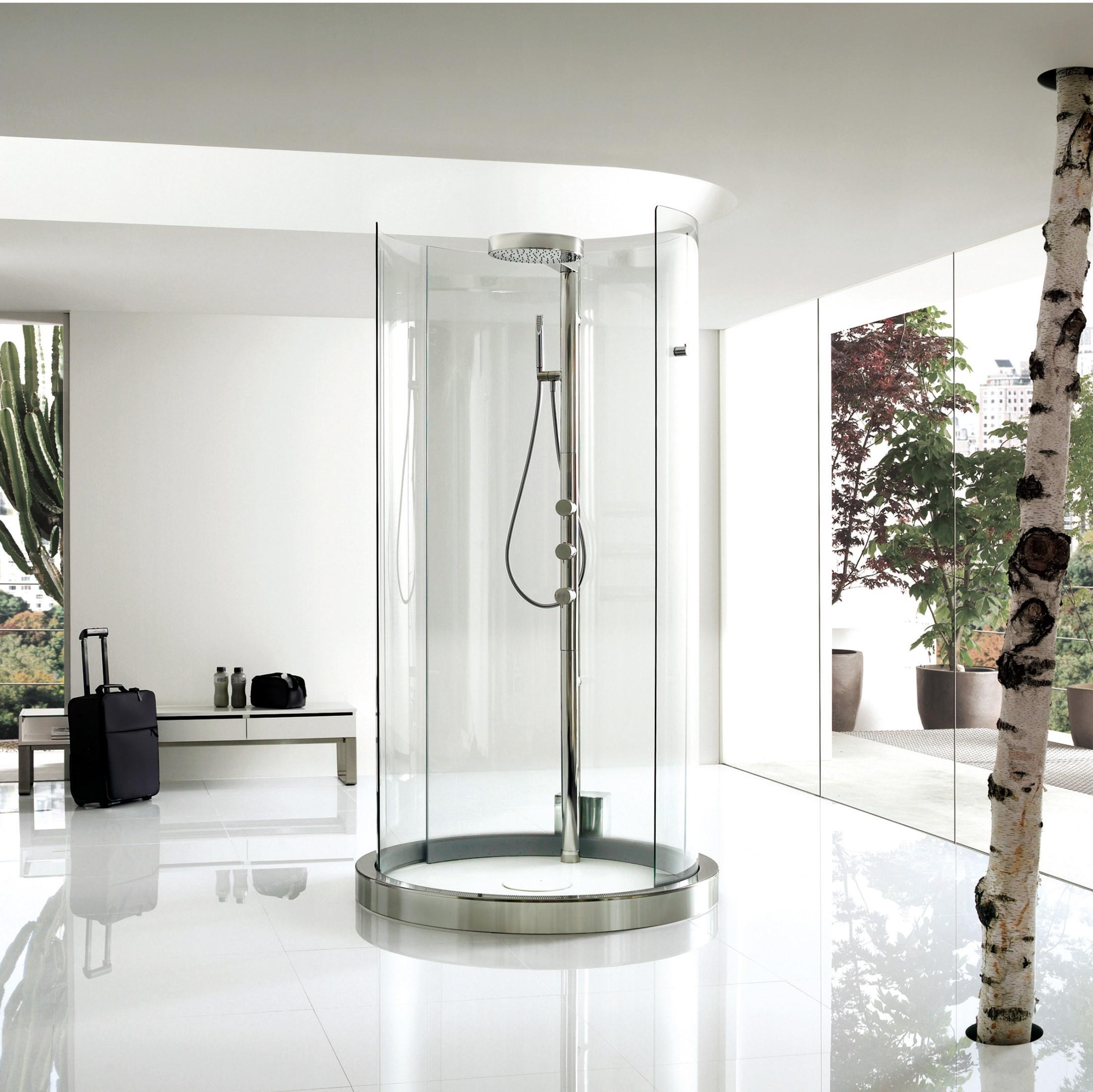 Ultra White O'Connor Carroll Bathrooms & Tiles Dublin