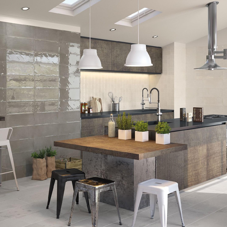 madisonO'Connor Carroll Bathrooms & Tiles Dublin