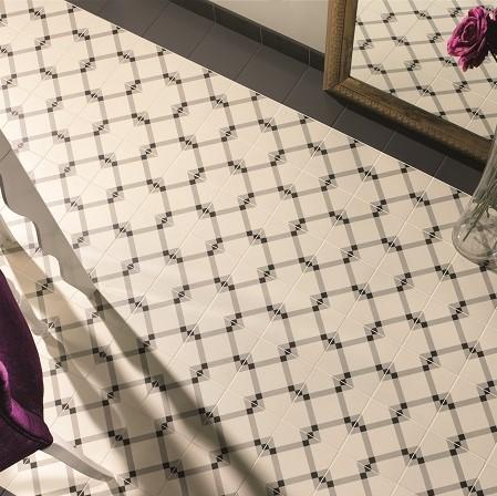 main-banbury-floor-tiles O'Connor Carroll Bathrooms & Tiles Dublin
