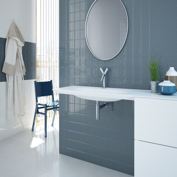 rsz_link_&_matrix_2 O'Connor Carroll Bathrooms & Tiles Dublin