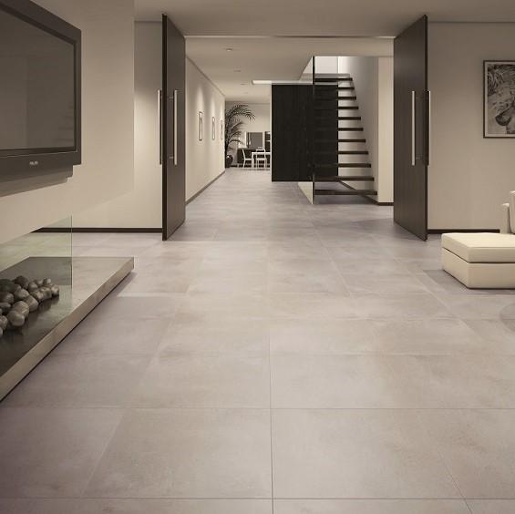 sagola O'Connor Carroll Bathrooms & Tiles Dublin